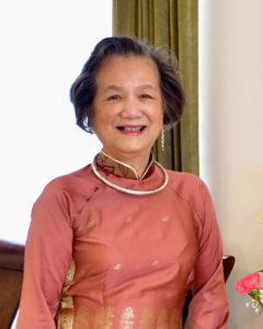 Cangiu Nguyen