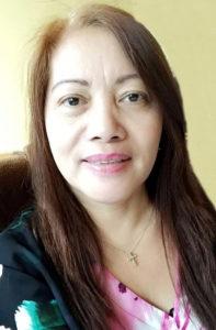 Celia Po
