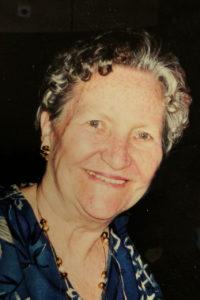 Dolores Braadt