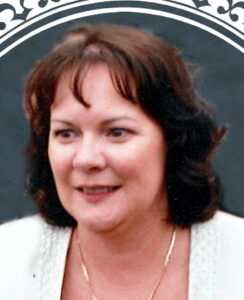 Final Diane Ducey