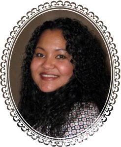 Jacqueline photo2