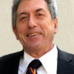 John Galindo USE 1