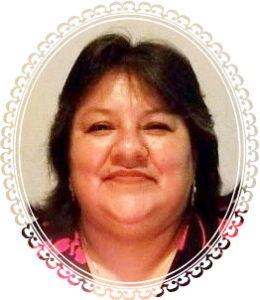 Maria M. Gonzalez