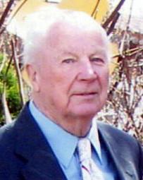 Michael Vikara Photo 1