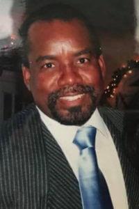 Obituary_Oscar Alberto Daniels-Borbua