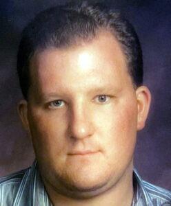 Richard Stefanski Jr.000