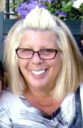 Victoria Lovari