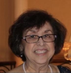 Ofilia Lopez