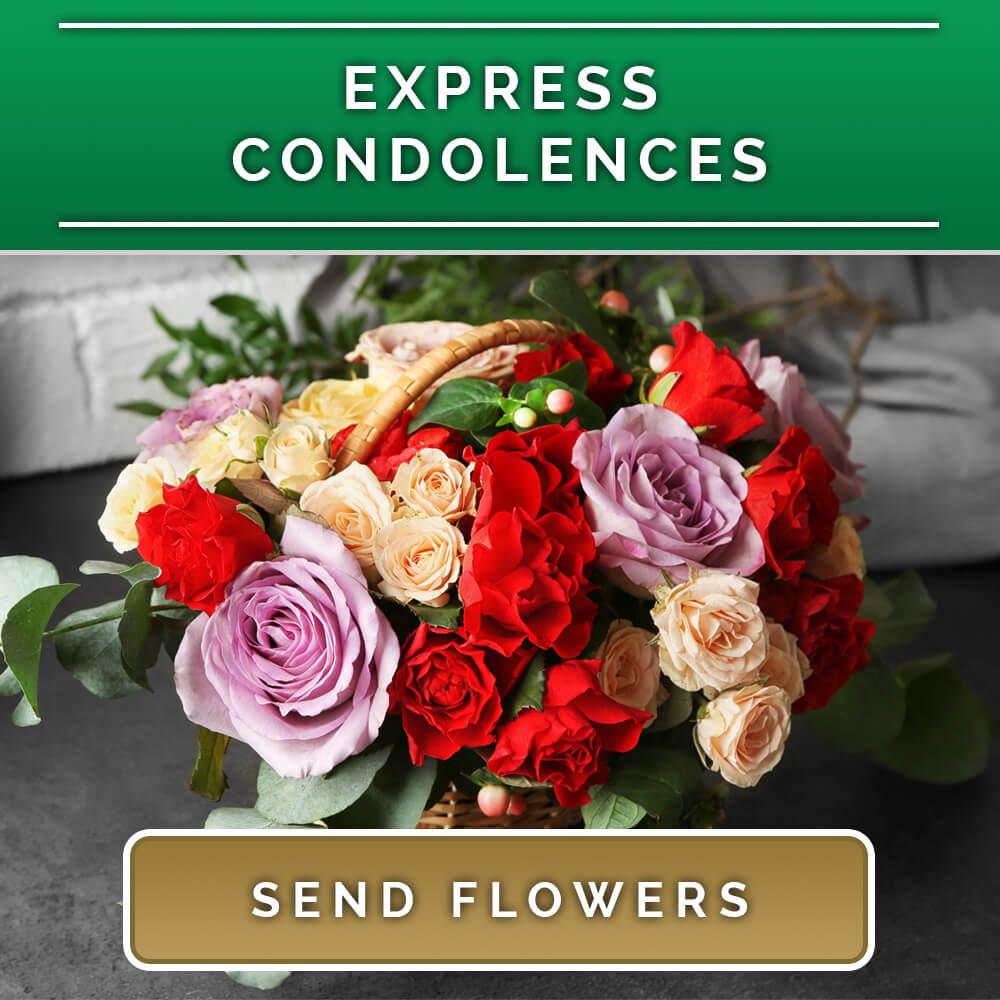 Flowers cherubini mcinerney funeral home staten island ny flowers cherubini mcinerney funeral home izmirmasajfo
